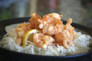 lemonshrimp 8 300x200 Mayonnaise Shrimp Recipe