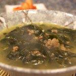 seaweedsoup-09