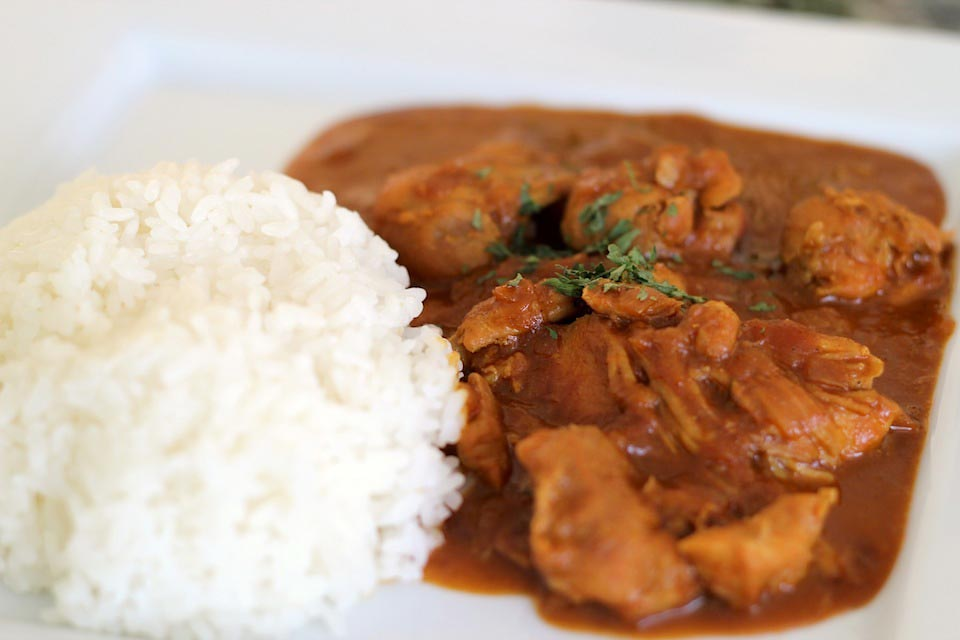 chickencurry-12