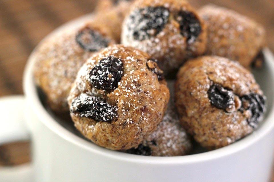 cookies oatmeal cherry walnut cookies recipe coffee walnut cookies ...