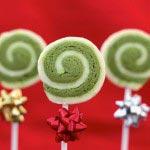 greenteacookiepop-15