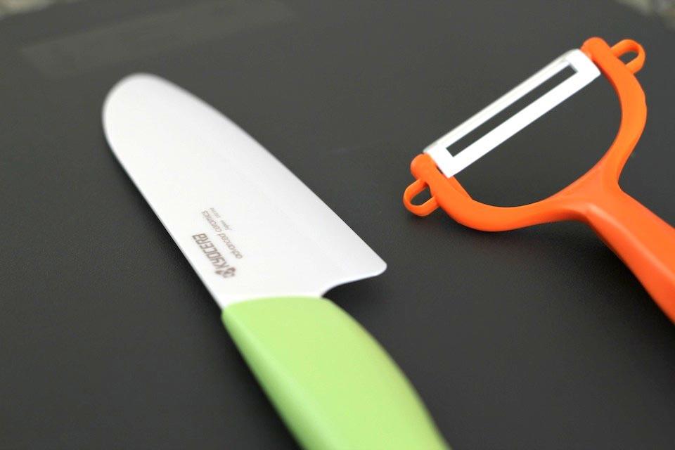knife-3