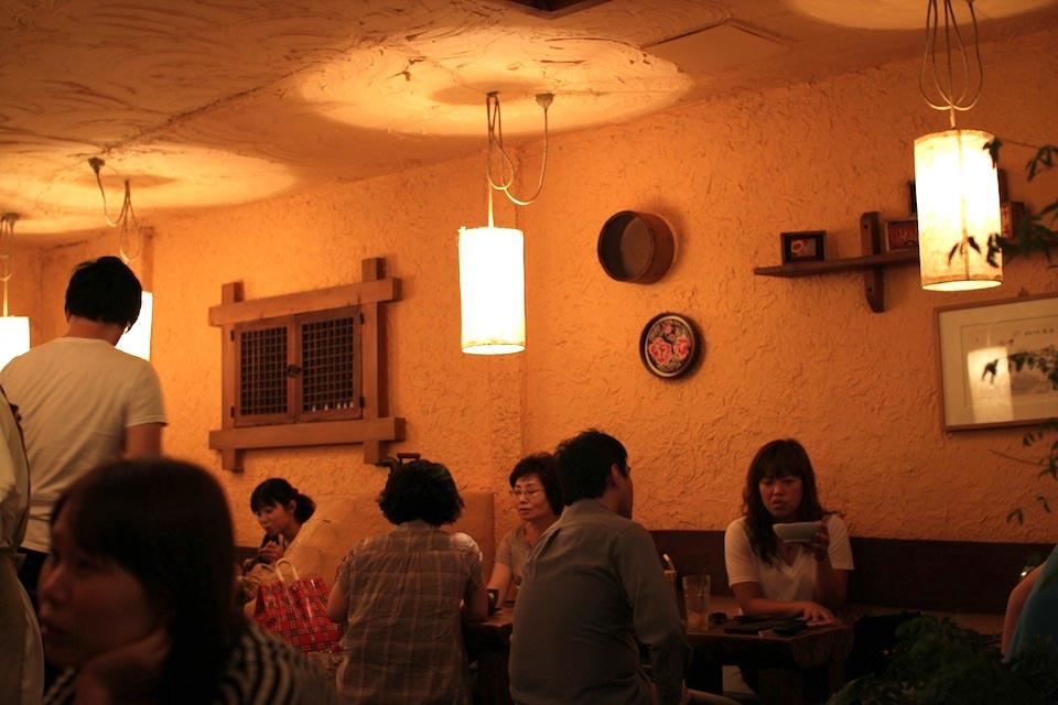 teahouse-2