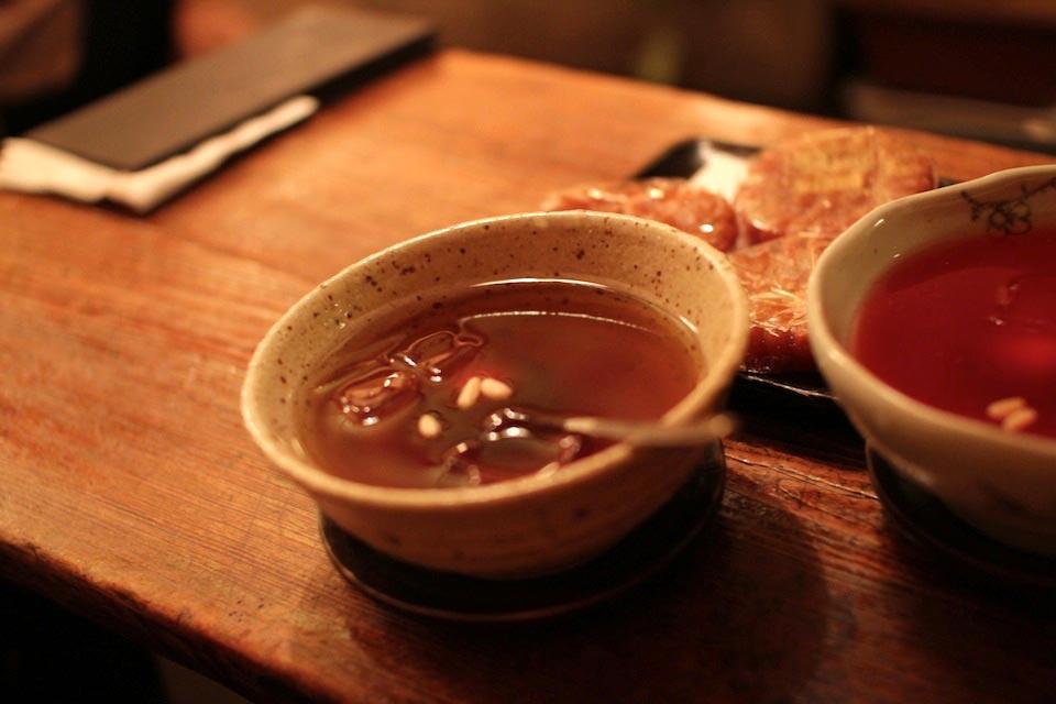 teahouse-4